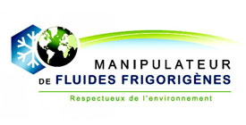 trema-logo-manipulateur-fluides