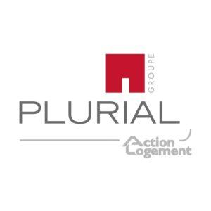 Logo_Plurial