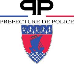 trema-etel-client-prefecture de police