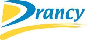 trema-logo-partenaire-drancy