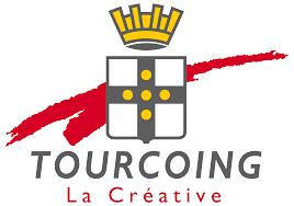 trema-logo-partenaire-tourcoing
