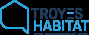 trema-logo-partenaire-troyes-habitat